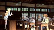Assassination Classroom Episode 4 1002