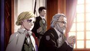Attack on Titan Season 4 Episode 9 0430