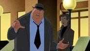Batman Mystery of the Batwoman Movie (449)