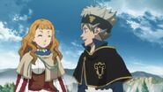Black Clover Episode 74 0211