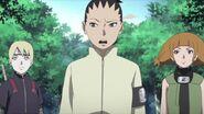 Boruto Naruto Next Generations Episode 74 0030