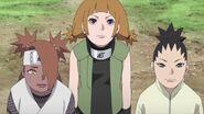 Boruto Naruto Next Generations Episode 74 0371