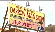Darrow.PNG