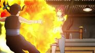 Fire Force Episode 16 0803