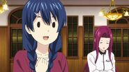 Food Wars! Shokugeki no Soma Season 3 Episode 16 0983