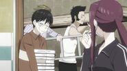 Food Wars! Shokugeki no Soma Season 3 Episode 23 0619