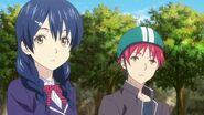 Food Wars Shokugeki no Soma Season 3 Episode 1 0179
