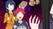 Food Wars Shokugeki no Soma Season 3 Episode 3 0739