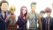 Food Wars Shokugeki no Soma Season 4 Episode 2 0647