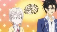 Food Wars Shokugeki no Soma Season 4 Episode 2 0876