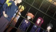 Food Wars Shokugeki no Soma Season 4 Episode 7 0714