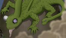 Giant Chameleon.png