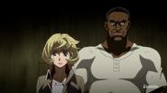 Gundam-2nd-season-episode-1325347 40055448942 o