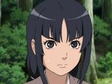 Kanna Ōtsutsuki