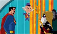 Justice League Action Women (358)