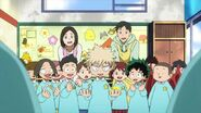 My-hero-academia-episode-07-0455 43320616714 o
