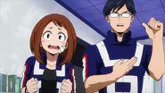 My Hero Academia Season 2 Episode 11 0252