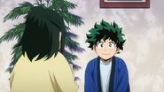 My Hero Academia Season 5 Episode 14 0276