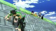 My Hero Academia Season 5 Episode 1 0471