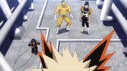 My Hero Academia Season 5 Episode 9 0422