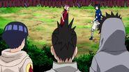 Naruto-shippden-episode-dub-438-0945 28461253798 o