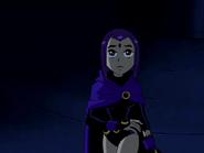 S04E03.Birthmark (108)
