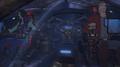 SymbioteWar31705 (1)