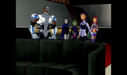 Teen Titans Forces of Nature4600001 (2147)