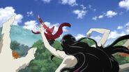 Yashahime Princess Half-Demon Episode 2 0573