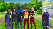 Young.justice.s03e05 0304