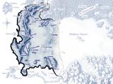 Broddring Empire