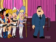 American-dad---s01e03---stan-knows-best-0904 42341749585 o