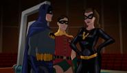 Batman v TwoFace (217)
