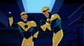 Booster Gold (46)