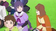 Boruto Naruto Next Generations - 10 0331