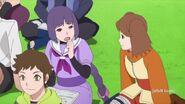 Boruto Naruto Next Generations - 10 0333