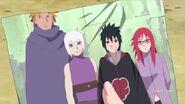 Boruto Naruto Next Generations - 20 0096