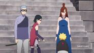 Boruto Naruto Next Generations Episode 29 0438