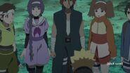 Boruto Naruto Next Generations Episode 37 0295