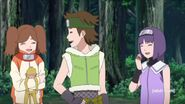 Boruto Naruto Next Generations Episode 49 1007