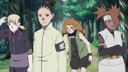 Boruto Naruto Next Generations Episode 73 1026