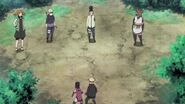 Boruto Naruto Next Generations Episode 74 0238