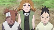 Boruto Naruto Next Generations Episode 74 0370