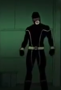 Scott Summers(Cyclops) (Earth-616)