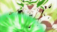 Dragon Ball Super Episode 101 (283)