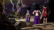 Dragon Ball Super Episode 111 0543