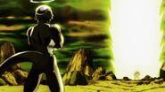 Dragon Ball Super Episode 125 0582
