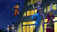 Dragonball Season 2 0084 (241)