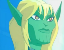 Invisible Woman Skrull.png