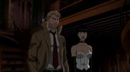 Justice-league-dark-449 29033150178 o